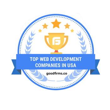 Xenoss top development company in USA - Goodfirms
