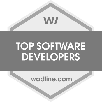 Xenoss - Wadline accredited software development company