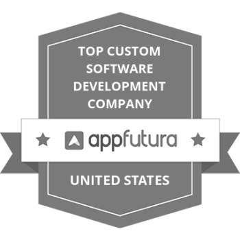 Appfutura - Top custom Software Development company - Xenoss