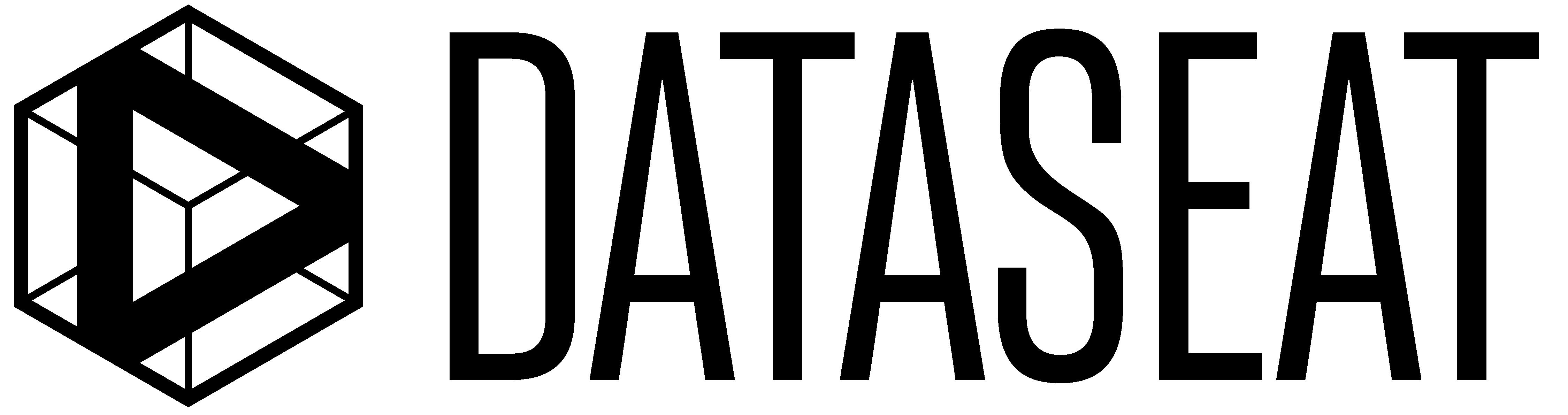Xenoss website Dataseat logo