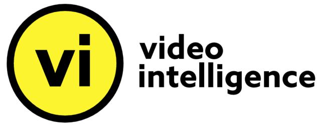 Xenoss website Video intelligence logo