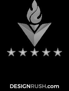 Xenoss website desighrush-logo