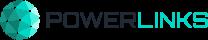 Xenoss website PowerLinks logo