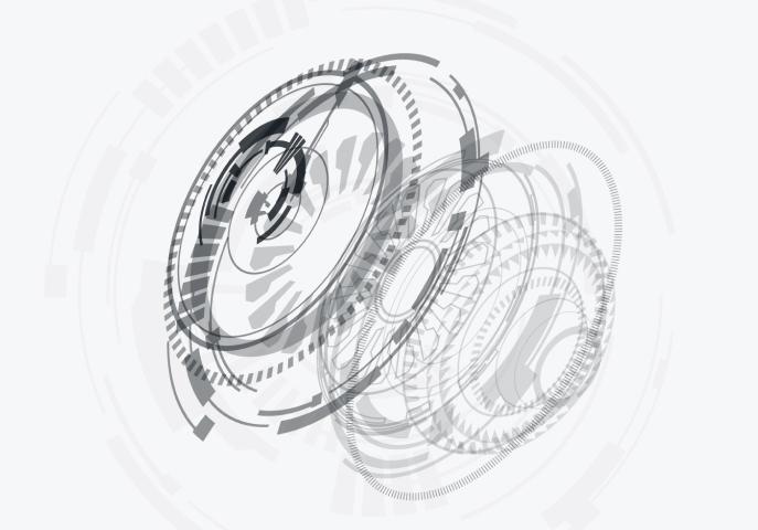 Building Complex Data-centric Solutions - Xenoss