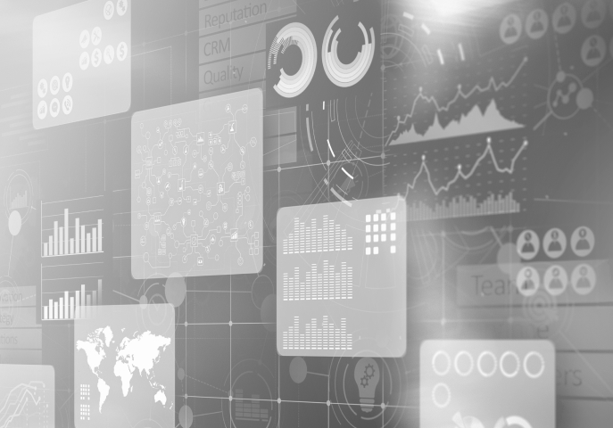 Xenoss - Customer Data Platform (CDP) Development Services - hero image