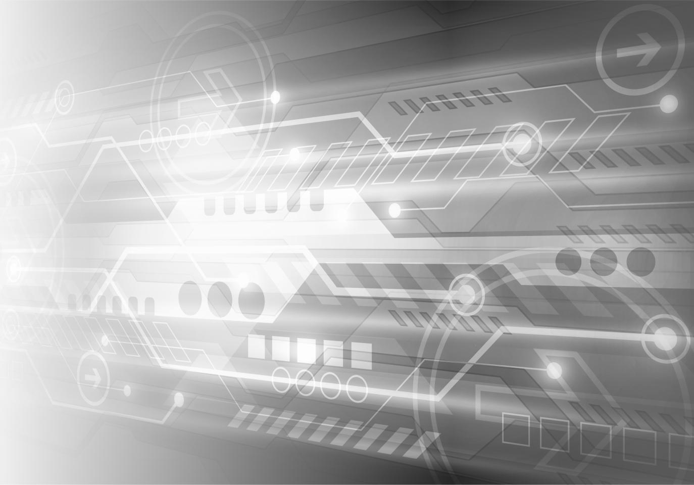 Xenoss - SSP and ad network software development - hero image