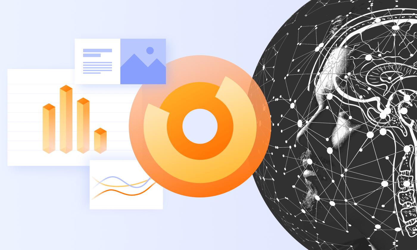 How AI is transforming MarTech   Xenoss Blog