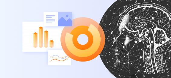 How AI is transforming MarTech | Xenoss Blog
