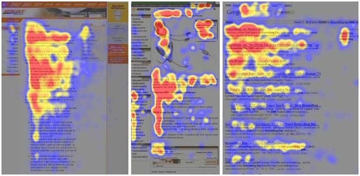 Eye-tracking tools   Xenoss Blog