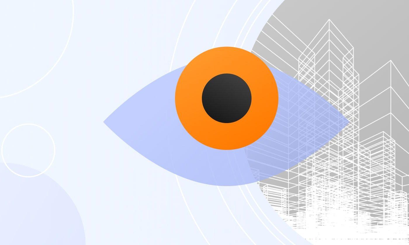 Tech due diligence for startups   Xenoss Blog